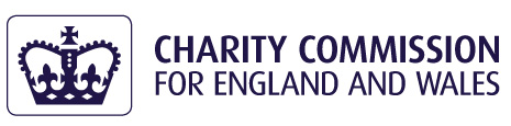 Charity Registration – 1164592